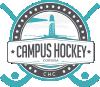 Campus Hockey Coruña