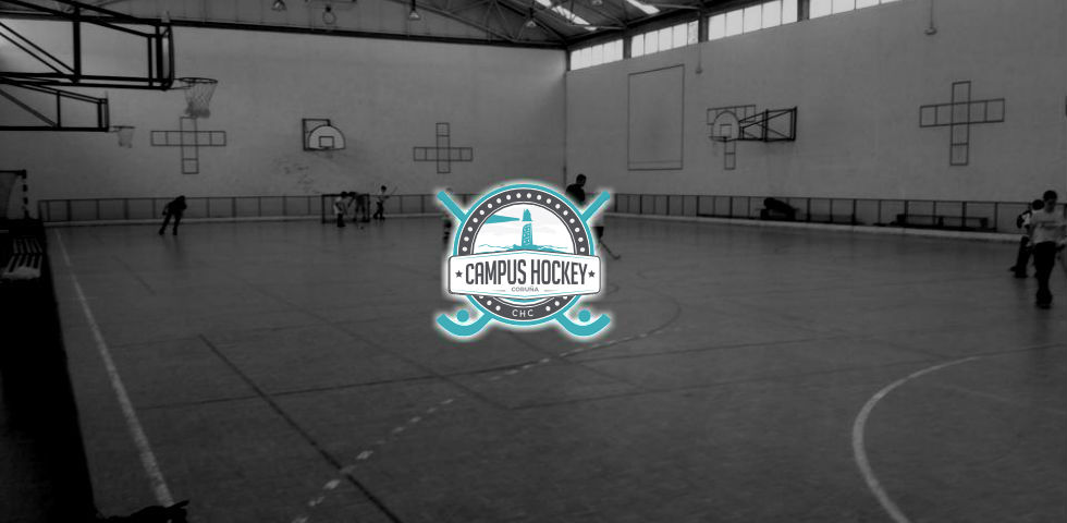COPA DEL REI HOCKEY PATINES